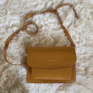Pixie Mood Cross-Body Handbag